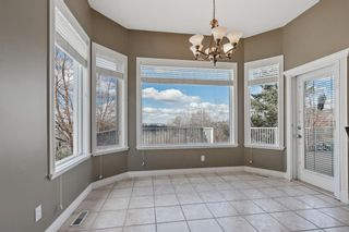 Photo 14: 302 Patterson Boulevard SW in Calgary: Patterson Detached for sale : MLS®# A1104283