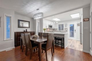 Photo 9: 18863 FORD Road in Pitt Meadows: Central Meadows House for sale : MLS®# R2579235
