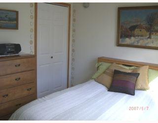 Photo 3: 4120 REEVES DR in Prince_George: Buckhorn House for sale (PG Rural South (Zone 78))  : MLS®# N181237