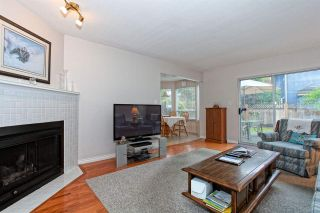 """Photo 8: 6325 HOLLY PARK Drive in Delta: Holly House for sale in """"HOLLY PARK"""" (Ladner)  : MLS®# R2101161"""