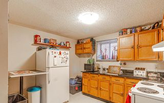Photo 23: 2403 43 Street SE in Calgary: Forest Lawn Duplex for sale : MLS®# A1082669