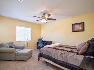 Photo 38: SANTEE House for sale : 3 bedrooms : 5072 Sevilla St