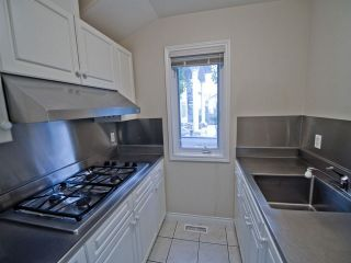 Photo 11: 223 Wilson Lane in Edmonton: Zone 22 House for sale : MLS®# E4220385