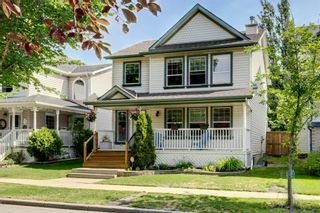 Photo 1: 56 Inverness Boulevard SE in Calgary: McKenzie Towne Detached for sale : MLS®# A1127732