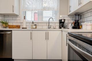 Photo 15: 113 Eugenie Street in Winnipeg: Multi-family for sale (2B)  : MLS®# 202028339