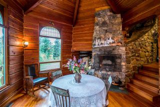 """Photo 11: 14220 BIG FIR Road in Prince George: Beaverley House for sale in """"Beaverly"""" (PG Rural West (Zone 77))  : MLS®# R2504086"""