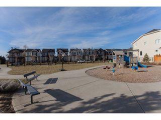 Photo 2: 24731 104 AVENUE in Maple Ridge: Albion House for sale : MLS®# R2137835