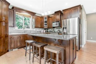 Photo 7: 47240 LAUGHINGTON Place in Sardis: Promontory House for sale : MLS®# R2585184