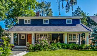 Photo 1: 409 Reynolds Street in Oakville: Greater Toronto House for sale (Oakville, ON)