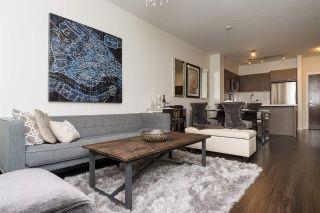 "Photo 8: 408 3323 151 Street in Surrey: Morgan Creek Condo for sale in ""Kingston House"" (South Surrey White Rock)  : MLS®# R2119126"