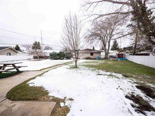 Photo 2: : House for sale (Edmonton)