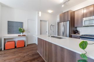 """Photo 19: 419 7088 14TH Avenue in Burnaby: Edmonds BE Condo for sale in """"REDBRICK BY AMACON"""" (Burnaby East)  : MLS®# R2590128"""