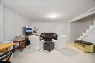 Photo 27: 503 642 Agnes St in : SW Glanford Row/Townhouse for sale (Saanich West)  : MLS®# 872000