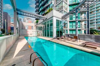 """Main Photo: 1808 501 PACIFIC Street in Vancouver: Downtown VW Condo for sale in """"THE 501"""" (Vancouver West)  : MLS®# R2627360"""