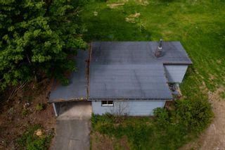 Photo 5: 1985 Shawnigan Lake Rd in : ML Shawnigan House for sale (Malahat & Area)  : MLS®# 872862