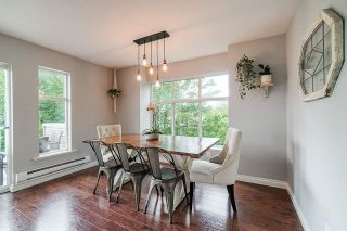 Photo 15: 15 6450 199 STREET in Langley: Willoughby Heights Townhouse for sale : MLS®# R2466532