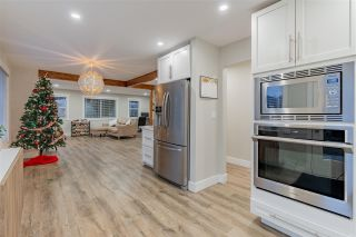 Photo 17: 32794 HOOD Avenue in Mission: Mission BC House for sale : MLS®# R2520324