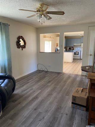 Photo 24: 113 2nd Avenue in Kelvington: Residential for sale : MLS®# SK868103