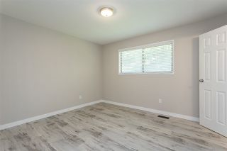 Photo 16: 3134 ELGON Court in Abbotsford: Central Abbotsford House for sale : MLS®# R2571051