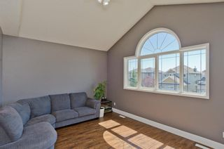Photo 19: 656 LUXSTONE Landing SW: Airdrie Detached for sale : MLS®# A1018959
