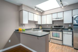 """Photo 7: 312 932 ROBINSON Street in Coquitlam: Coquitlam West Condo for sale in """"Shaughnessy"""" : MLS®# R2452691"""