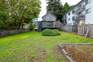 Photo 38: 125 W WINDSOR Road in North Vancouver: Upper Lonsdale House for sale : MLS®# R2586903