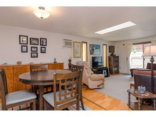"""Photo 6: 3 4426 232 Street in Langley: Salmon River Manufactured Home for sale in """"WESTFIELD COURT"""" : MLS®# R2479123"""