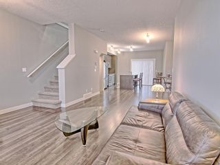 Photo 1: 46 300 Marina Drive: Chestermere Row/Townhouse for sale : MLS®# A1096083