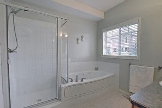 Photo 36: 11 Sierra Morena Landing SW in Calgary: Signal Hill Semi Detached for sale : MLS®# A1116826