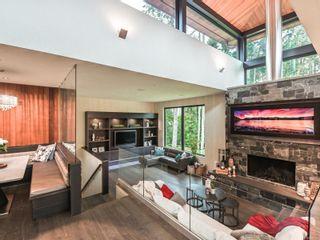 Photo 15: 6455 Phantom Rd in : Na Upper Lantzville House for sale (Nanaimo)  : MLS®# 860246