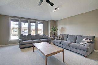 Photo 27: 114 Panatella Close NW in Calgary: Panorama Hills Detached for sale : MLS®# A1094041