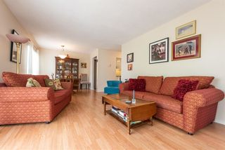 Photo 4: 207 255 E 14TH Avenue in Vancouver: Mount Pleasant VE Condo for sale (Vancouver East)  : MLS®# R2385168