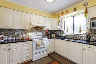 Photo 13: 14165 GROSVENOR Road in Surrey: Bolivar Heights House for sale (North Surrey)  : MLS®# R2548958