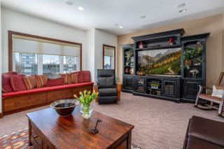 Photo 22: 12812 200 Street in Edmonton: Zone 59 House for sale : MLS®# E4228544