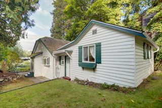 Photo 25: 5752 TELEGRAPH TRAIL in West Vancouver: Eagle Harbour House for sale : MLS®# R2622904
