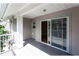"""Photo 11: 44 6555 192A Street in Surrey: Clayton Townhouse for sale in """"The Carlisle"""" (Cloverdale)  : MLS®# R2037162"""