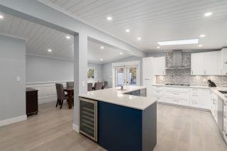 """Photo 7: 2361 FRIEDEL Crescent in Squamish: Garibaldi Highlands House for sale in """"Garibaldi Highlands"""" : MLS®# R2495419"""