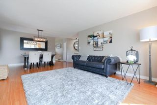 Photo 11: 643 SWANSON Place in Port Coquitlam: Riverwood House for sale : MLS®# R2337642