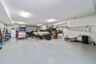 Photo 44: 2579 St Andrews Street, in Blind Bay: House for sale : MLS®# 10239072