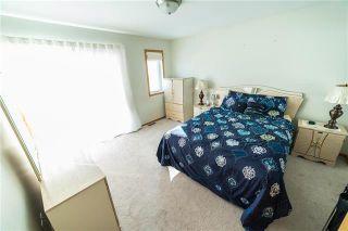 Photo 12: 1018 Stardust Avenue in Winnipeg: Single Family Detached for sale (4H)  : MLS®# 1905905