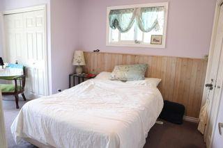 Photo 22: B8 Johnsonia Beach: Rural Leduc County House for sale : MLS®# E4256222