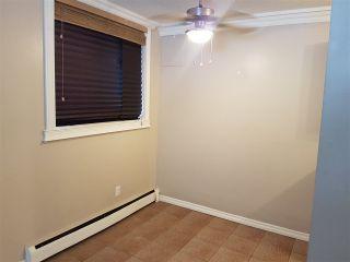 Photo 4: 2 10904 159 Street in Edmonton: Zone 21 Condo for sale : MLS®# E4229146