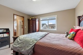 Photo 29: 1020 Brightoncrest Green SE in Calgary: New Brighton Detached for sale : MLS®# A1097905