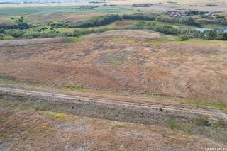 Photo 1: Lot 42 Clinton Street in Dundurn: Lot/Land for sale (Dundurn Rm No. 314)  : MLS®# SK865295