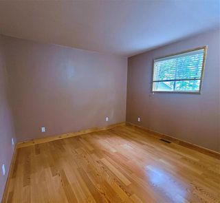 Photo 13: 18 Park Drive in Grand Marais: White Sands Residential for sale (R27)  : MLS®# 202121025