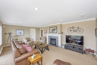 Photo 26: 3650 Ocean View Cres in : ML Cobble Hill House for sale (Malahat & Area)  : MLS®# 866197