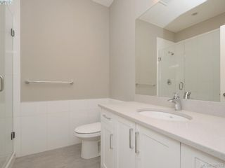 Photo 14: 4 3933 South Valley Dr in VICTORIA: SW Strawberry Vale Row/Townhouse for sale (Saanich West)  : MLS®# 784541