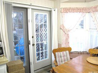 Photo 15: 621 King Street in Estevan: Hillside Residential for sale : MLS®# SK834547