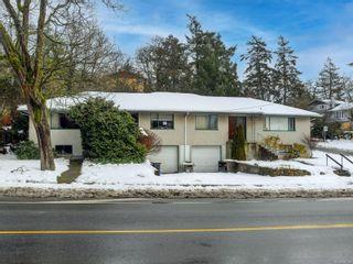 Photo 5: A&B 904 Admirals Rd in : Es Esquimalt Full Duplex for sale (Esquimalt)  : MLS®# 866200