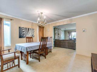 Photo 8: 9760 ALLISON Court in Richmond: Garden City House for sale : MLS®# R2558001